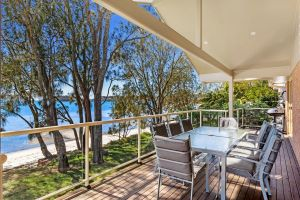 Foreshore Drive 123 Sandranch - Grafton Accommodation