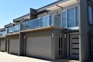 Griffith Prestige Apartments - Grafton Accommodation