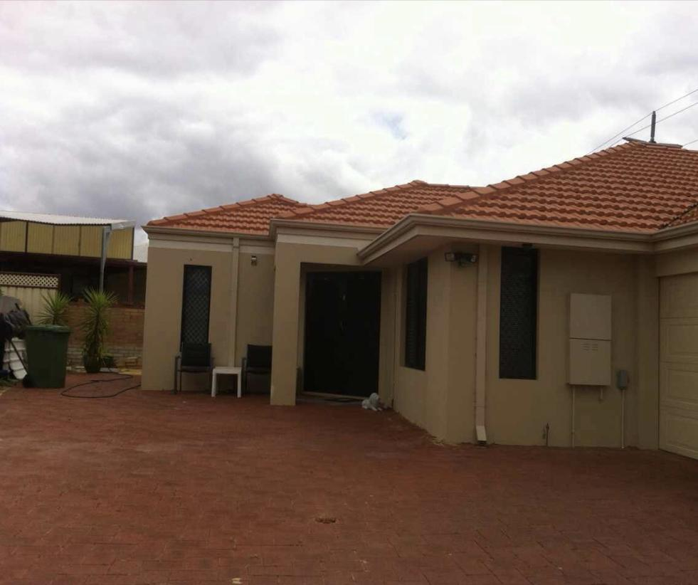 House close to airport - Grafton Accommodation