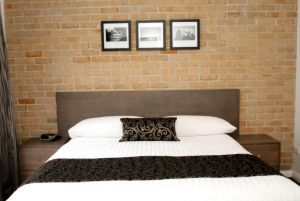 Banna Suites Apartments - Grafton Accommodation